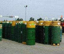 Ethylene Gas - Arian Gas