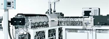 Plastics & Rubber Processing | Linde Gas